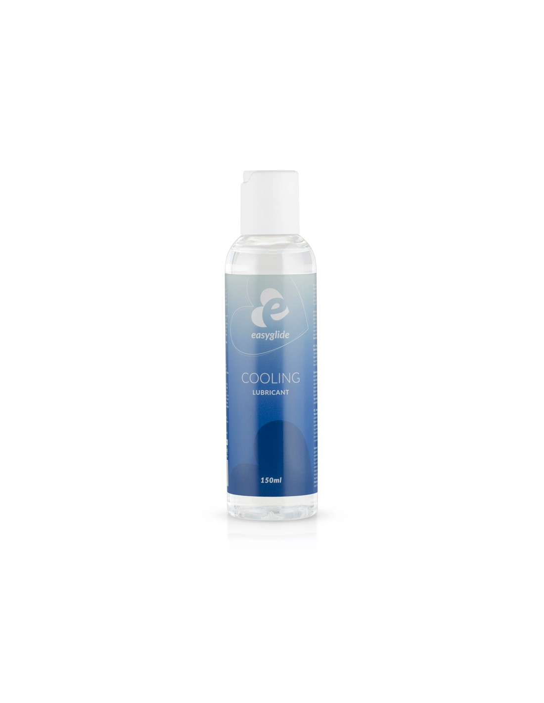 EasyGlide Cooling Lubricant - 150 ml