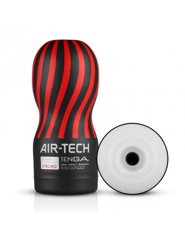 Tenga - Air Tech Vacuum Cup Strong