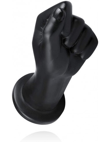BUTTR - Fist Corps - Dildo