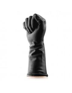 BUTTR - Latex Fisting Handsker