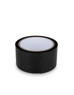 Black Bondage Tape
