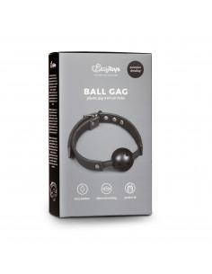 Gag Ball - Sort