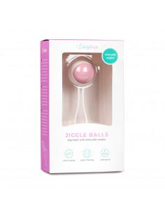Love Balls - Aftagelig -...