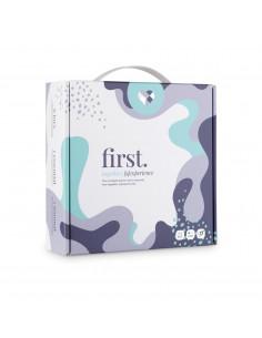 First. - Together - Sæt