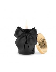 Melt My Heart - Aphrodisia Scented Massage Candle