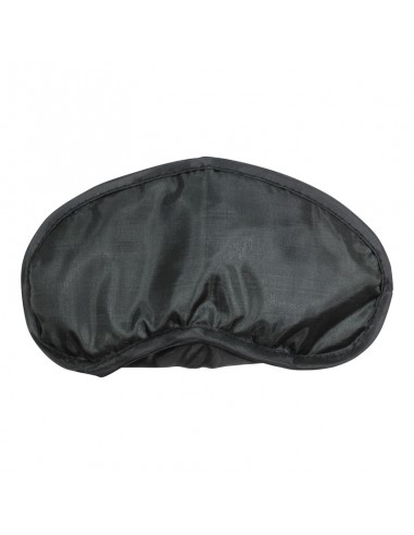 Blind love eye mask