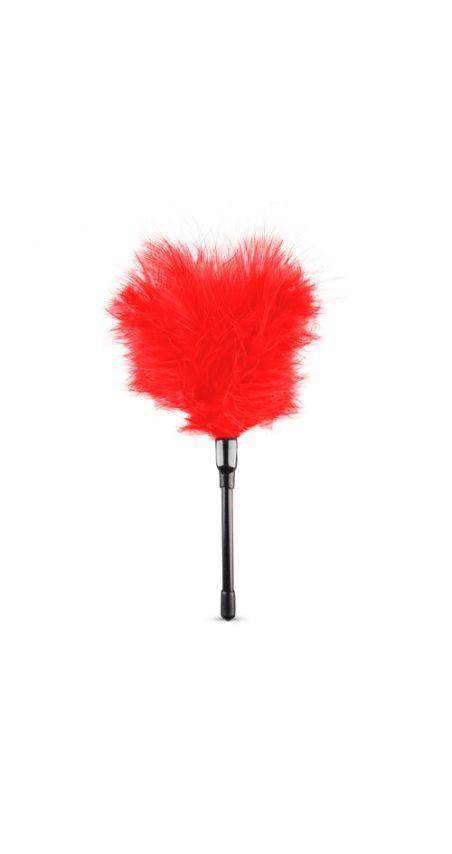 I Love Red Gave Sæt