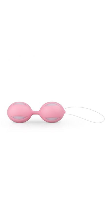 I Love Pink Gave Sæt