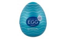 Egg Cool