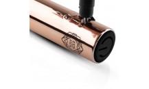 Rosy Gold - G-Punkt Vibrator