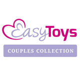 Easytoys Couples Collection